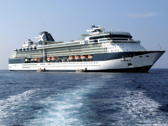 Celebrity Cruises - Reviews | Facebook