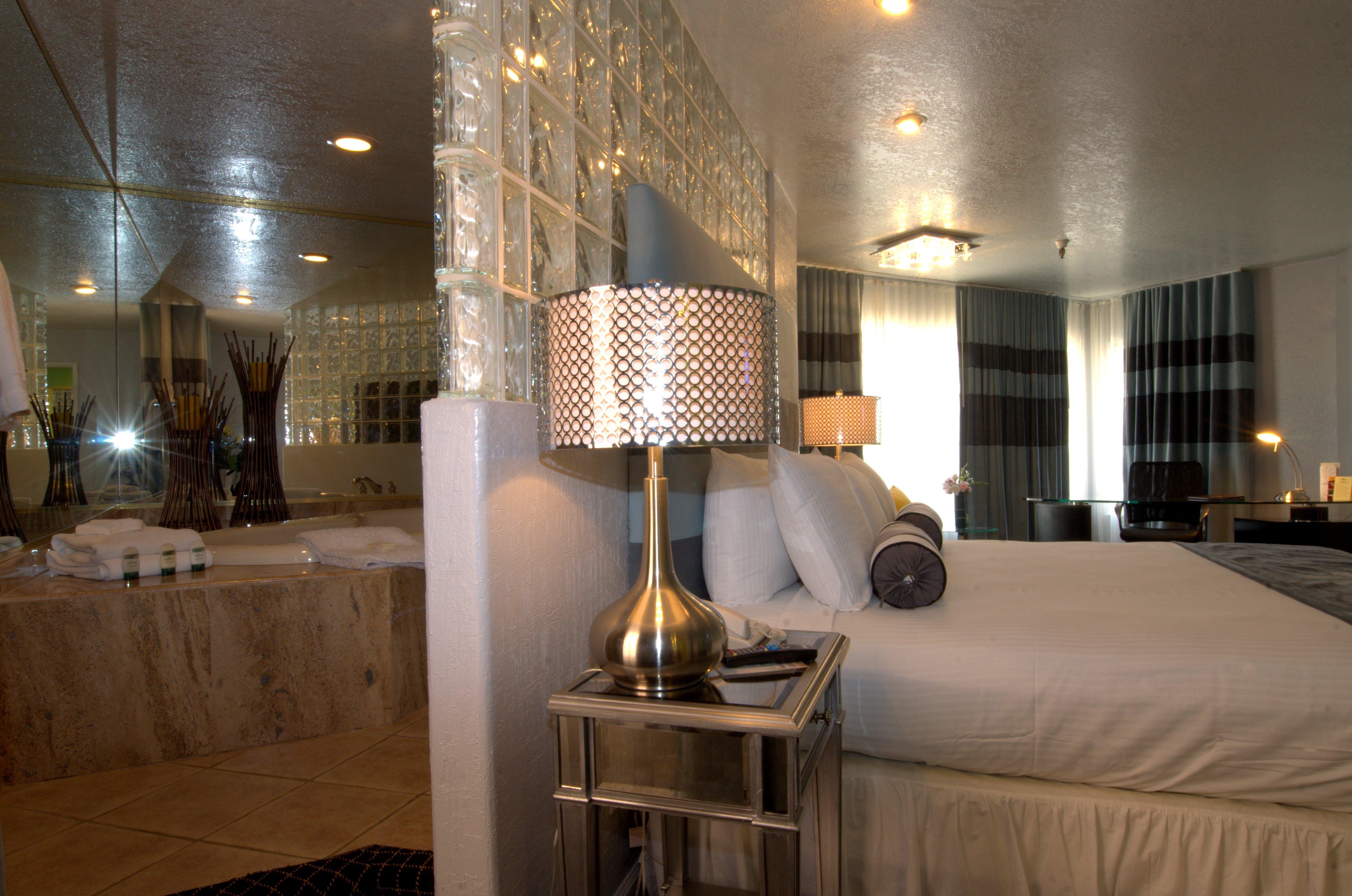 Regal 2 Bedroom Suite